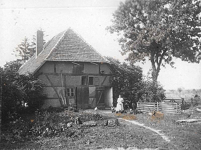 Pfarrscheune-Giebel-Ost-c