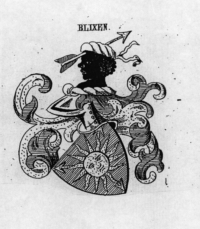 Wappen-Blixen-alt-Kopie-c