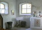 Alt-Jargenow-Altar-mit-Kanzel