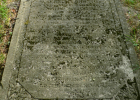 Jargenow-Grabplatte1830