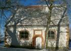 Jargenow-Kapelle-von-Süden