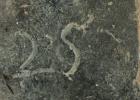Jargenow-Ziegel-mit-Jahreszahl