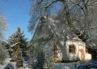 Alt-Jargenow-winter