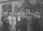 Jargenow-1951