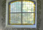 Jargenow-Fenster