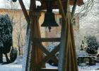 Jargenow-Glockenstuhl