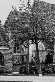 09-Dorfkirche-Ansicht-von-NO3