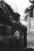 09-Kapelle-1877a-Foto-Beerbohm-kb