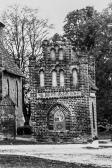 09-Kapelle-nach-1921-dicht