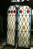 10-Kapellenfenster