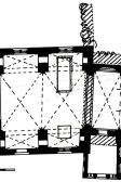 12-Grundriss-der-Marienkirche-mit-alten-Chorfundamenten