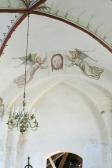 15-Christus-und-die-Engel-1