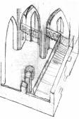17.5-Rekonstruktion-Levenhagen-mit-Emporen-nach-1634