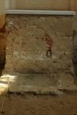19-Altar-während-Sanierung-2