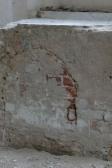 19-Altarblock-vor-Sanierung-1
