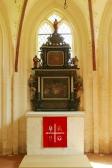 20.1-Der-Altaraufsatz-Altarretabel