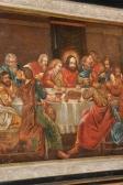 20.2-Altarbild-unten-Abendmahl-1