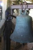 21.1-Glocken-beide
