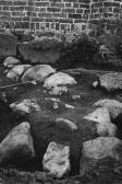 22-Grabung-1966-nordöstlicher-Pfeiler-95