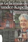 Bild-Zeitung-19.-August-2004