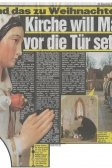 Bild-Zeitung-23.-Dezember-2004-BILD-MV