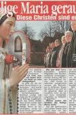 Bild-Zeitung-29.-Juni-2005-BILD-MV