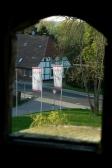 Schluss-Turmblick-Alcedo-Hinweis-Café