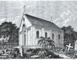 Modellriss Pansow 1841