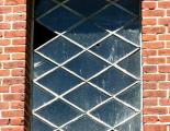 Pansow Südfenster 2011