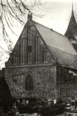 Kirche Dersekow1974-b