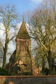Turm u Glockenstuhl