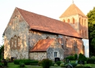 Kirche Grmin