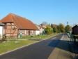 7-Weberweg-Wulf-2-b