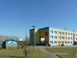 Schule-c