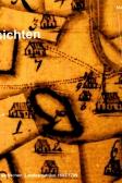 01-Ausschnitt-Schwedische-Landesmatrikel-1692-1709