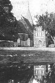 09-Kapelle-1877b-Foto-Beerbohm-kb