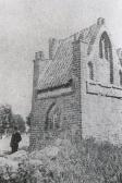 09-Kapelle-vor-Umbau-1921