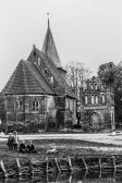 09-Levenhagen-Kreis-Greifswald-Dorfkirche-Ansicht-von-O-3