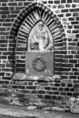 09-Levenhagen-Portaldetail-Kapelle-nach-1922