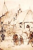 11-Gustav-Pflugradt-15.08.1884-2