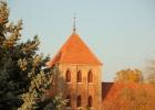 Kirche Görmin